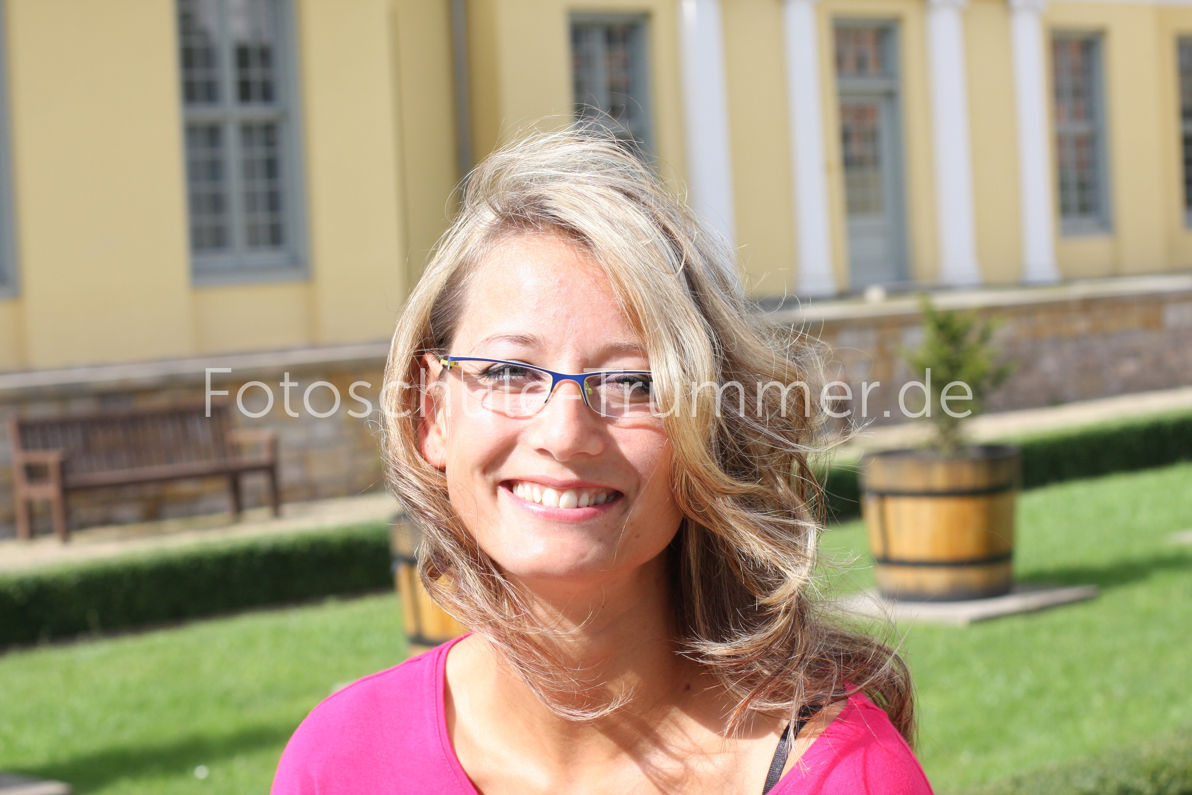 910 Annett Böttcher (29)