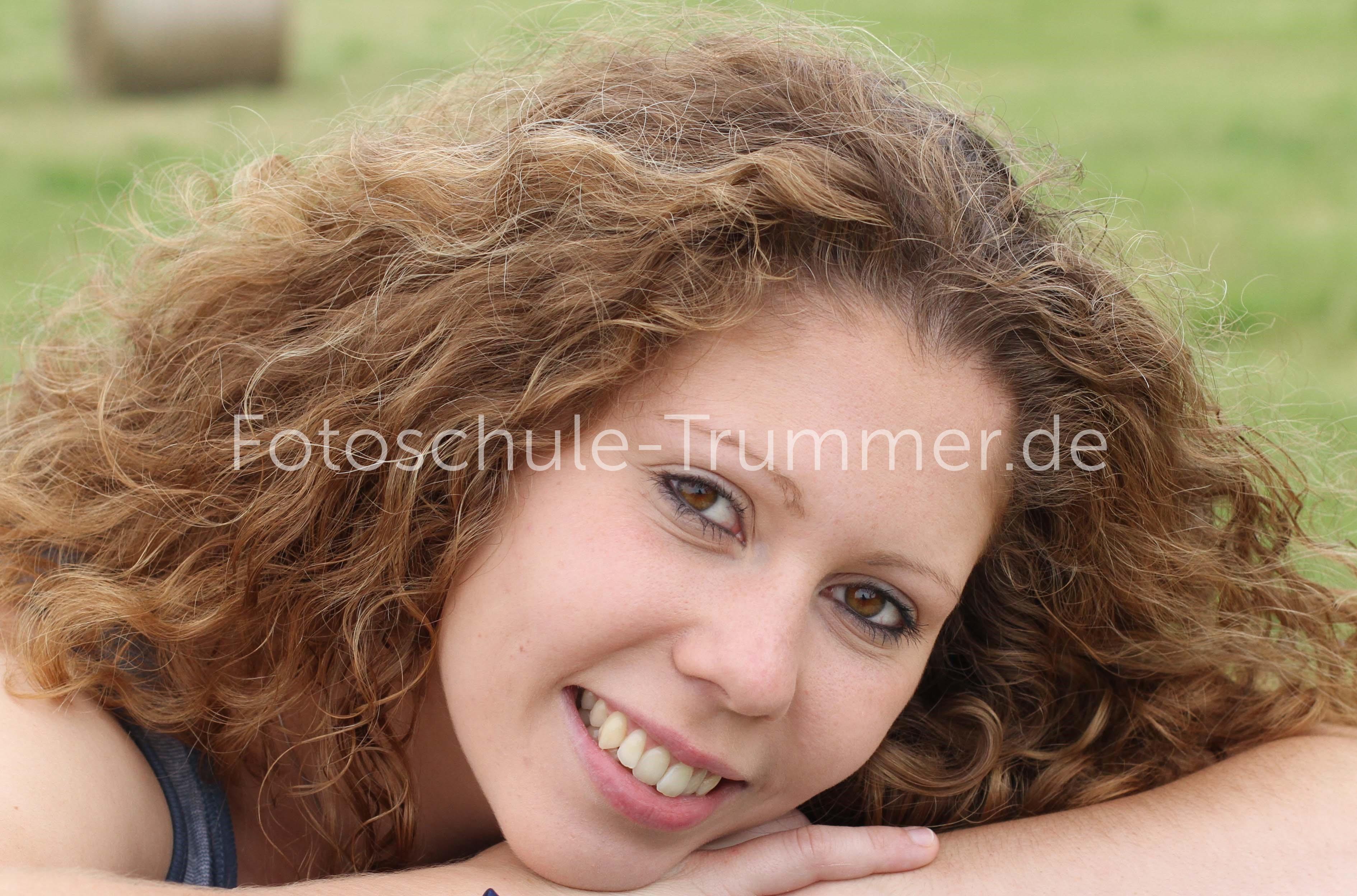 fotoschule trummer