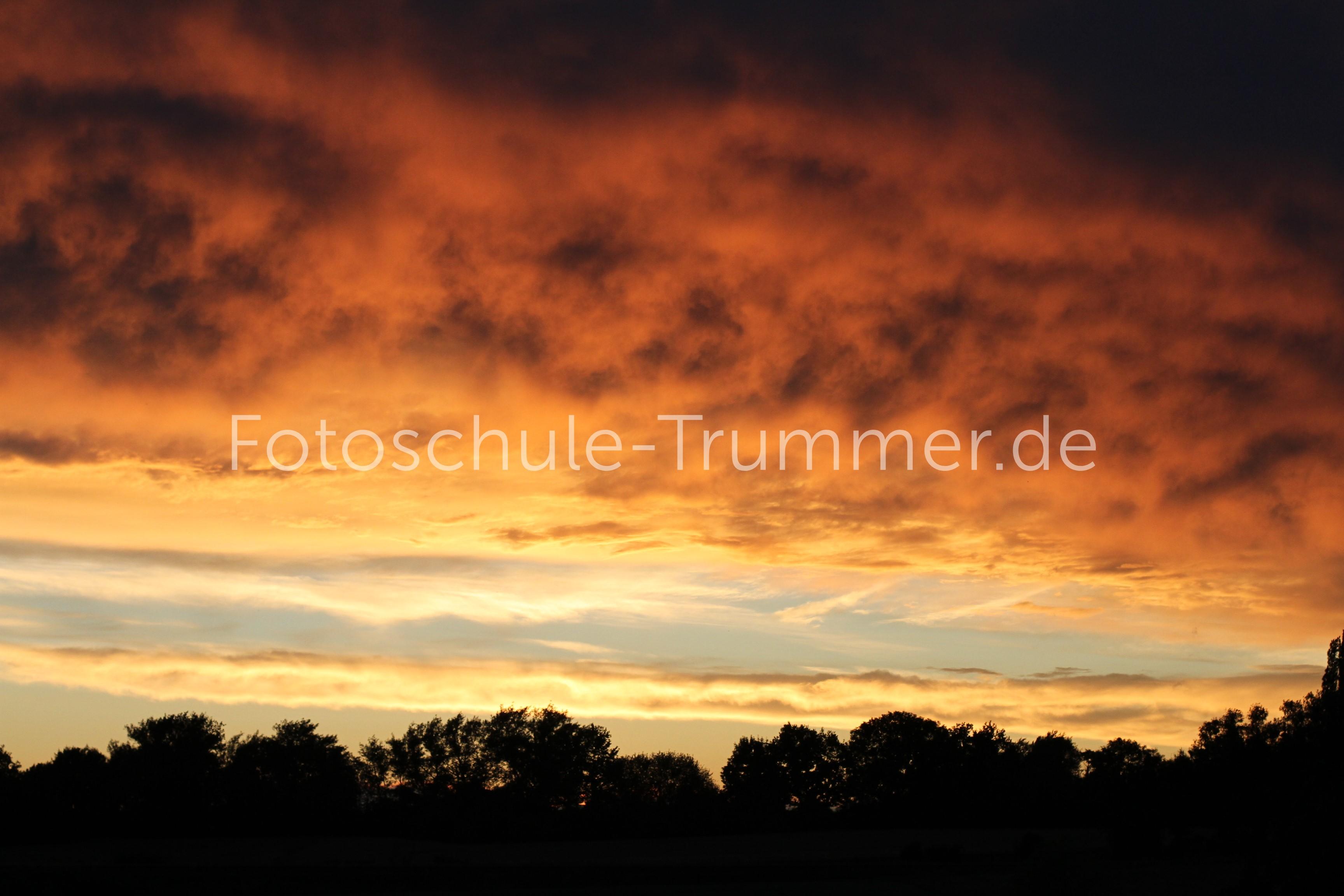 Sonnenuntergang swz glas (1)