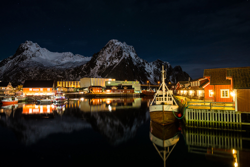 Svolvar-by-night-9108.jpg-HGR-99275_500