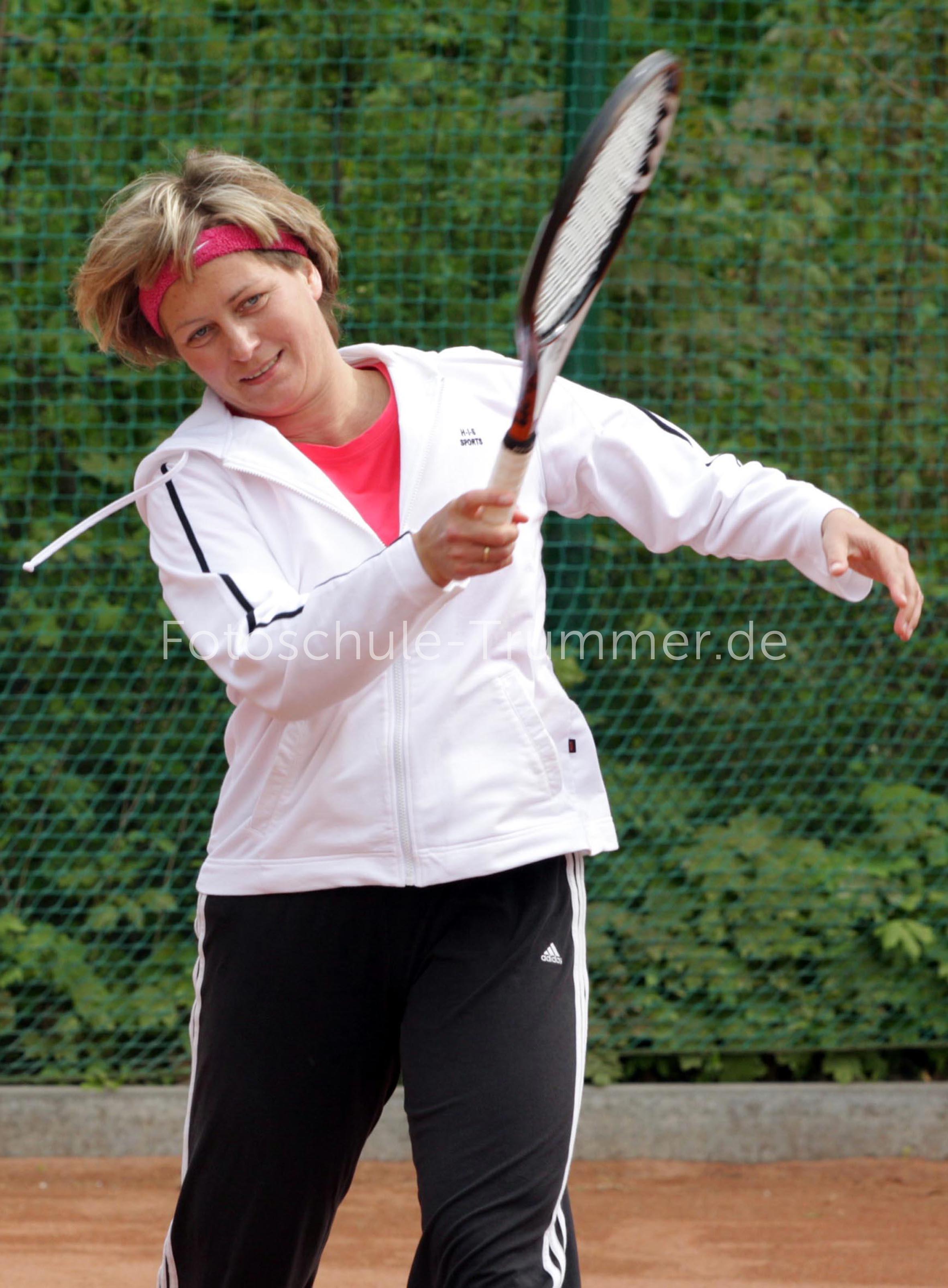 Tennis BW ZZ (23)