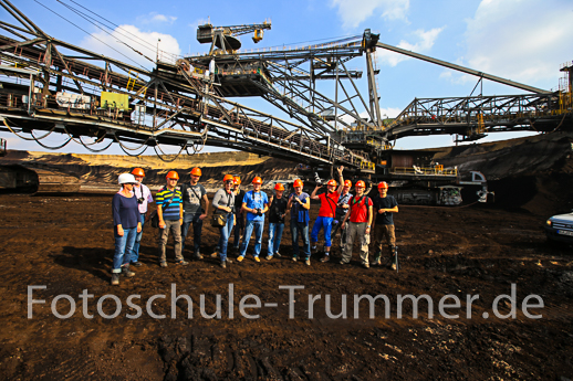 WS Tagebau (1)-3