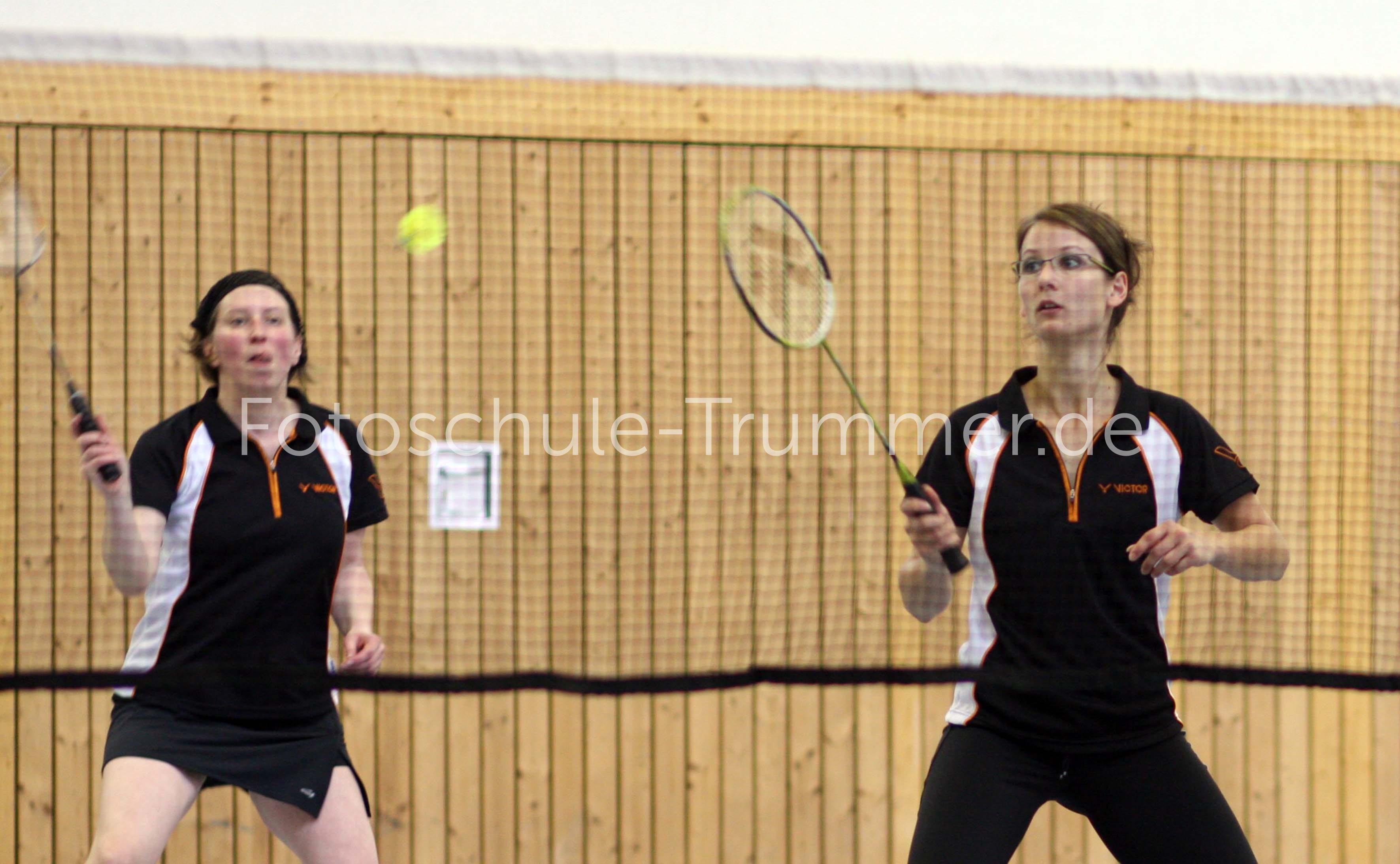 badminton409fleischerböttcher