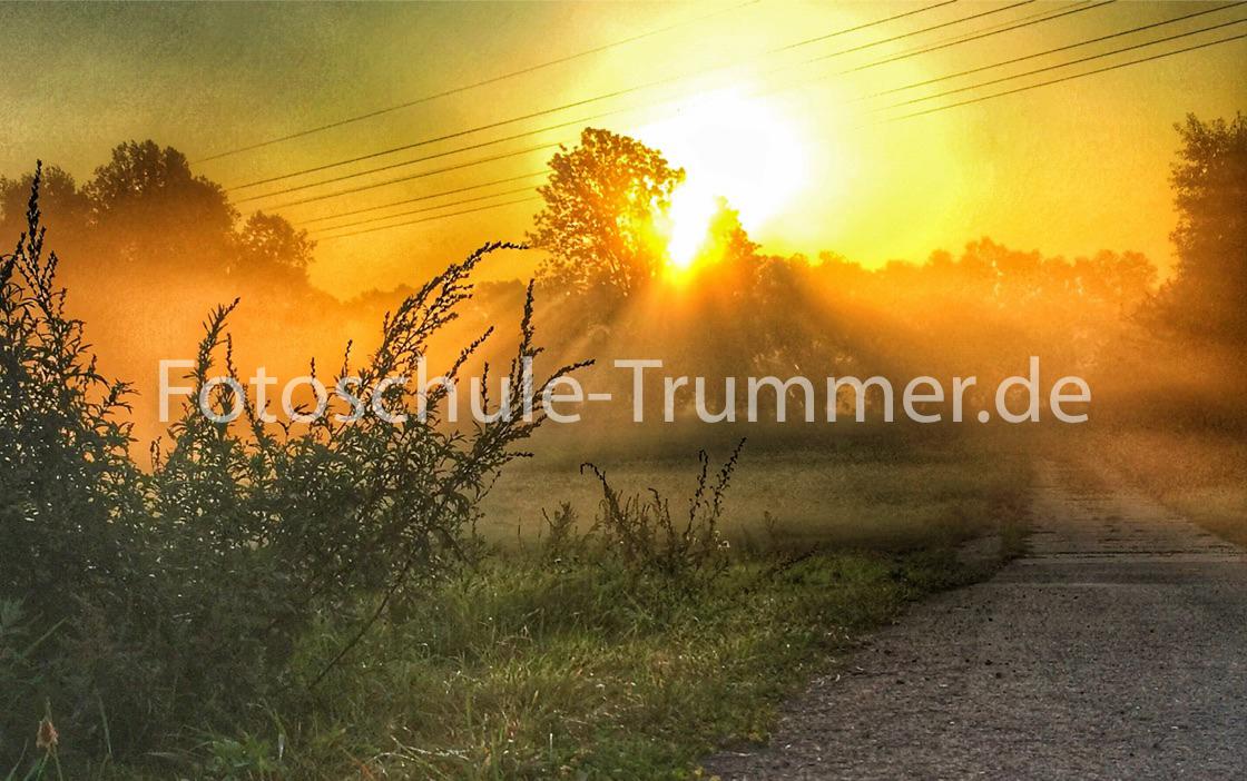 fotoschule trummer-16