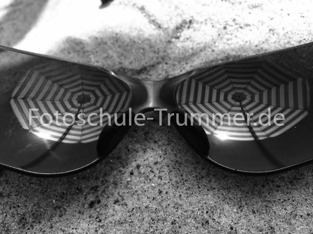 fotoschule trummer-6