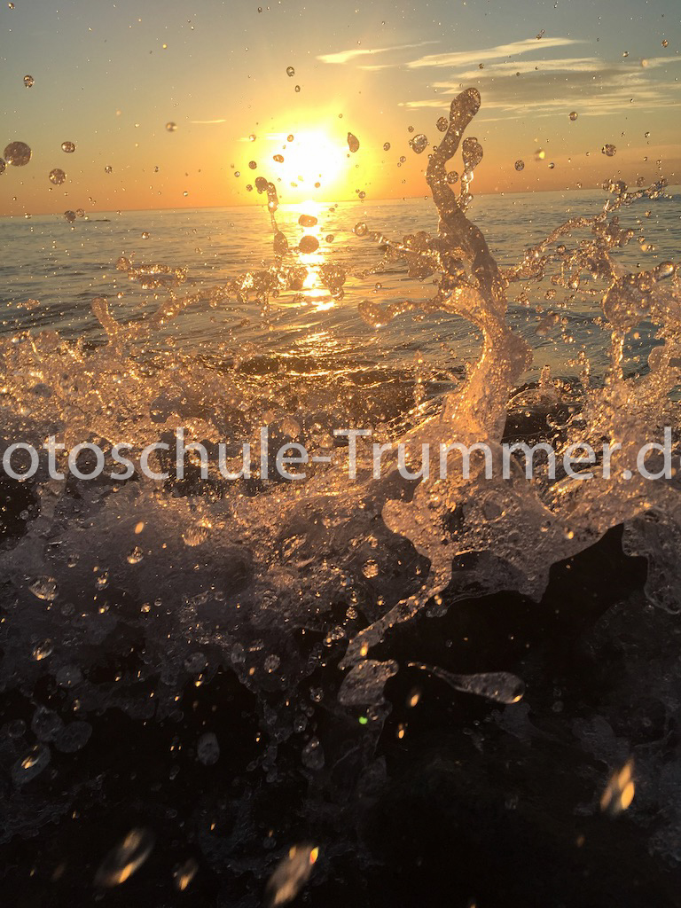 fotoschule trummer-9