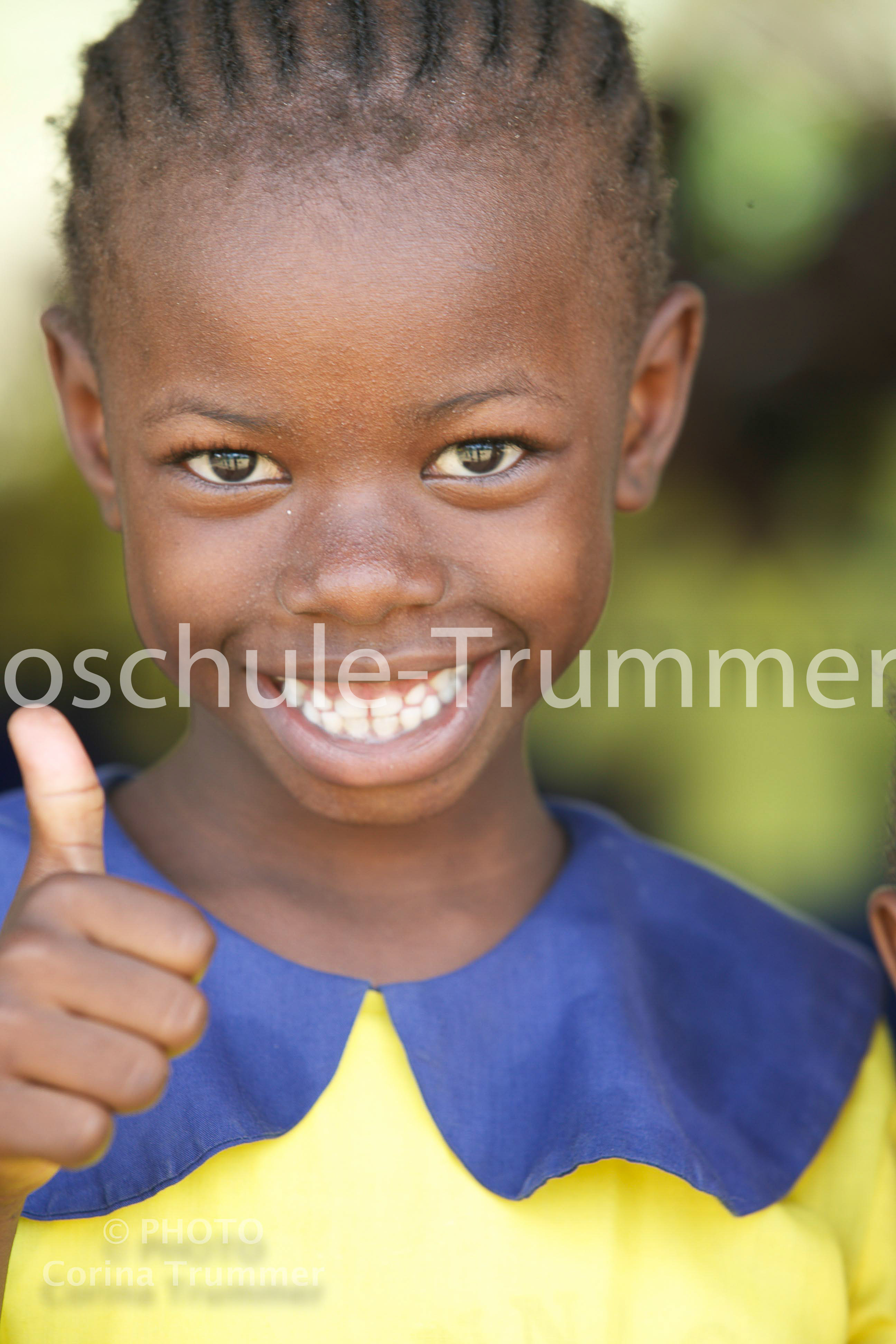 kenia 16 Fotoreise Day2 school-37